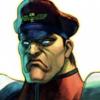 MarioMario1994's avatar