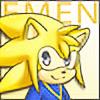 MarioMario54321's avatar