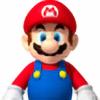 mariomario82's avatar