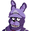 MarioMario9090's avatar