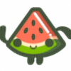 MarioMasta64's avatar