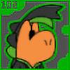 Mariomaster102's avatar