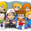 MarioMaster123456's avatar