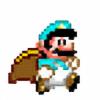 Mariomaster43's avatar