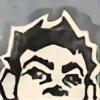 mariomera's avatar