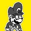 MarioMugen3's avatar