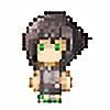 Marion-Thorne's avatar