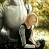 marionario's avatar