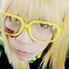 Marionate's avatar