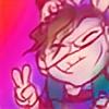 Marionetista-509's avatar