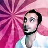 marionettamatta's avatar