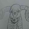 Marionette175's avatar