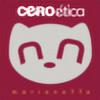 marioneTTe2007's avatar
