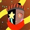 Marionettecaramel's avatar