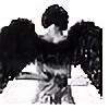 MarionetteCassee's avatar