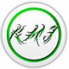 Marionettecz's avatar
