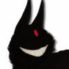 MarionettedMuse's avatar