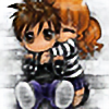 marionettegamin's avatar