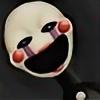 MarionettePuppet2's avatar