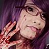 marionetterose's avatar