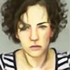 Marioni-Lammie's avatar