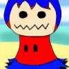 marioniczerox12XP's avatar