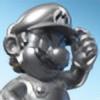 MarioNintendofan's avatar