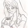 MarionM's avatar