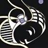 Marionnete's avatar