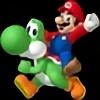 MarioNo1's avatar