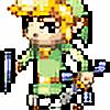 marionumber1's avatar