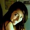 Marioona's avatar