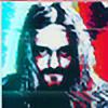 mariooshq's avatar