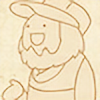 MarioPhineas76's avatar