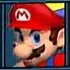 MarioPix's avatar