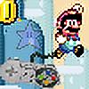 MarioPlaythroughs's avatar