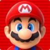 MarioPotential's avatar