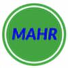 marioreal-1's avatar