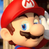 MarioRocks128's avatar