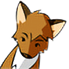 MarioRoz's avatar