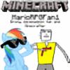 MarioRPGFan1's avatar