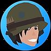 marios1999's avatar