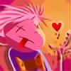 MarioSalasJ's avatar