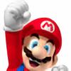 MarioSegalyMario32's avatar