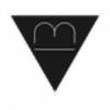 Mariosh13's avatar