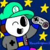 MarioSimpson1's avatar