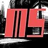 mariosithhhh's avatar