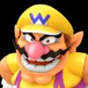 marioslay's avatar