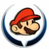 MarioSMB's avatar