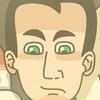 MarioSonic2987's avatar